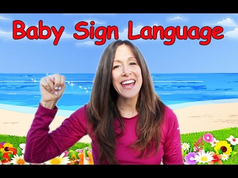 how to say play sports in asl