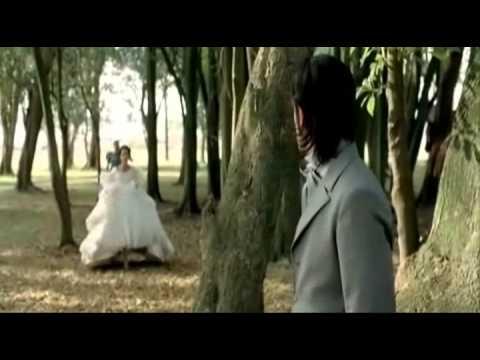 Клип Белый Орел - Без тебя