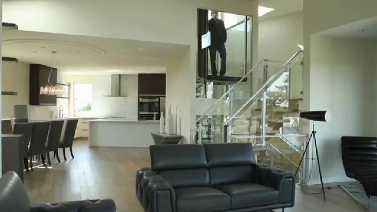 Home Elevator Amp Stair Lifts Help You Rise Above Stairs