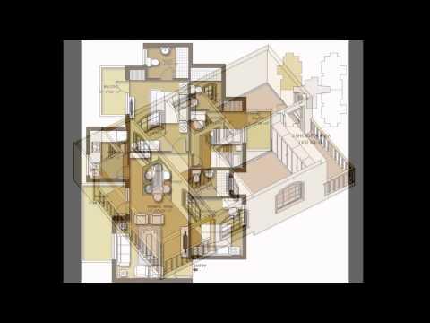 House layout design as per vastu