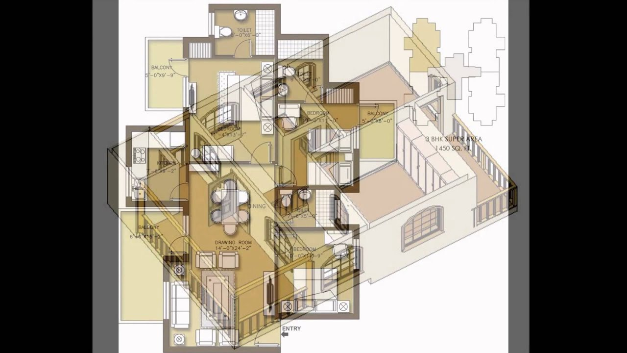 House Plans As Per Vastu September 2015 Youtube
