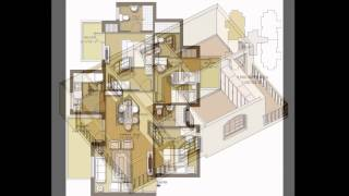House plans as per vastu september 2015