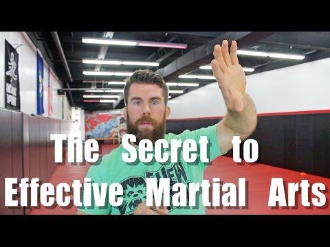Brazilian Jiu-jitsu or Japanese Jujutsu ?