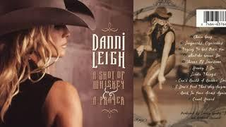 Danni Leigh  ~ Chain Gang YouTube Videos