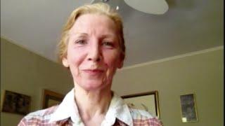 Healing Lyme Disease