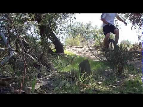 Orcutt Hill MUni