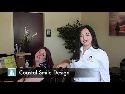 welcome-to-our-dental-practice-in-chesapeake-va---coastal-smile-design