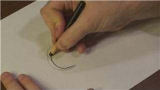 Drawing Lessons : How to Draw a Night Crawler