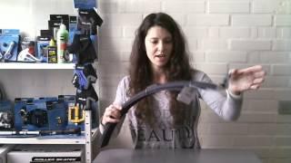 Как выбрать крылья для велосипеда? - XLC MG-C03 - обзор(Ставь лайк под этим видео и подписывайся на наш канал, чтобы быть в курсе новинок, акций, распродаж! Заказать..., 2016-03-25T08:00:03.000Z)
