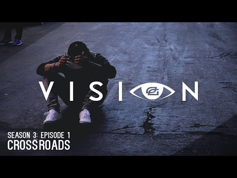 "Vision - Season 3: Episode 1 - ""Crossroads"""