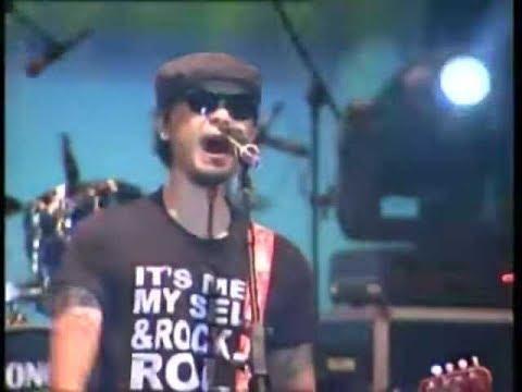 Di Ubud - Live at Bangli [2009]