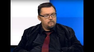 K. KARNKOWSKI -  JUTRO POZNAMY PRIORYTETY NOWEGO RZĄDU