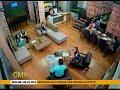 UNTV: Good Morning Kuya (July 20, 2016)