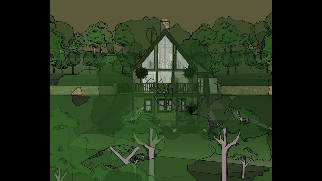 the irish cottage forest hills residential design nyc integrated in rh youtube com irish cottage forest hills menu irish cottage forest hills ny