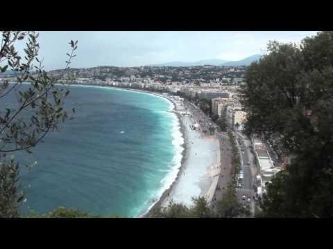 Nice, France www.bluemaxbg.com