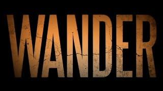 WANDER - Bande-annonce (VF) Aaron Eckhart, Tommy Lee Jones, Heather Graham.