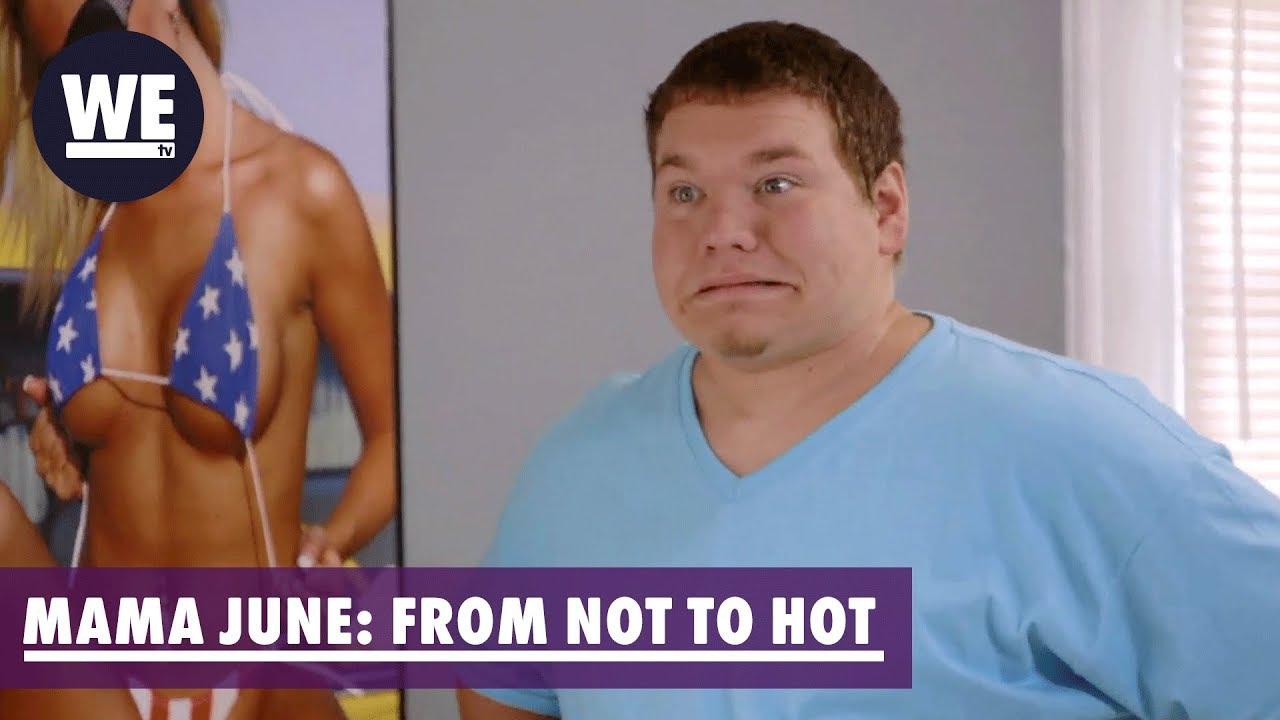 Hot δεν dating ιστοσελίδα