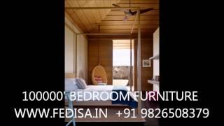 Chandelier Cheap Bedroom Dressers Bedroom Storage Solutions Children Bedroom Set Bedroom Beds Black