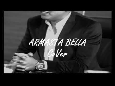 Armasta - Bella (COVER)