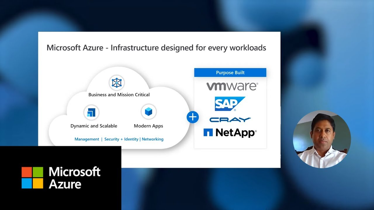 What's New for Azure VMware Solution to Accelerate Cloud Migration