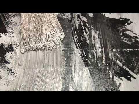 """Simultaneously"" - MEN, Video by Leidy Churchman"