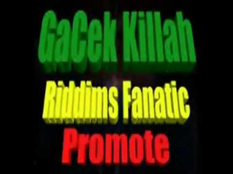 Walpixx Riddim  Promo MIX ( FULL PART ONE & TWO ) - by GaCek Killah ( RIDDIMS FANATIC CREW )