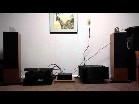 Image Result For Diy Gainclone Amplifiera
