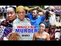 Innocent Murderer Season 2 - Chioma Chukwuka 2017 Latest Nigerian Nollywood Movie