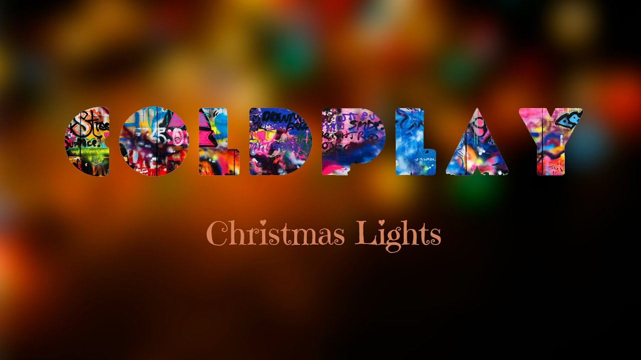 Christmas Light Coldplay Lyrics Land Rover Discovery 3 Wiring Diagrams Best 28 43 Lights