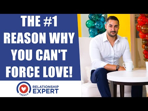 Men Can't Resist THIS Kind of Confidence - This Kind of Woman Gets The Guy | ft. Alex Cormont from YouTube · Duration:  12 minutes 14 seconds
