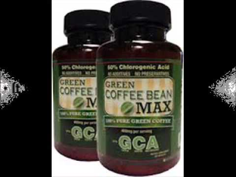 Pure Green Coffee Bean Extract from YouTube · Duration:  1 minutes 57 seconds