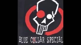 Blue Collar Special - Blue Collar Special (Full Album)