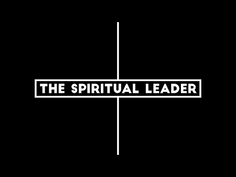 The Spiritual Leader: Rahil Patel // Story Durham Evenings