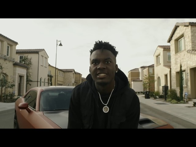 Smoove'L – 2020 (Official Music Video)