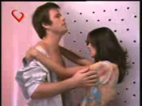 gairah sex - videox.rio