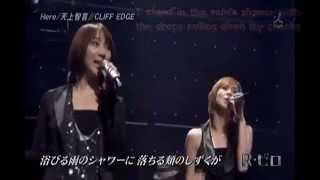 102908~ I made sub to celebrate birthday myself XD This song is jus...