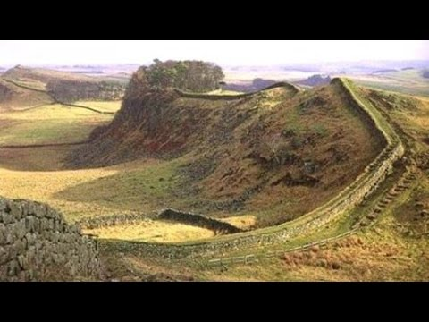 China's Ancient Pyramids : Documentary on the Mystery of China's Pyramids  (Full Documentary)