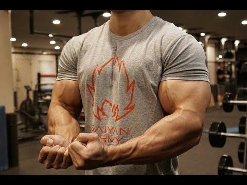 big-biceps-exercise