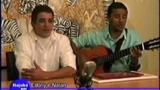 Edony & Natan