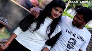 #terebin #WhatsApp #status Simmba : Tere bin | ranveer sing ' Sara ali Khan | tanishk bagchi '