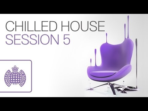 Chilled House Session 5: TV Ad