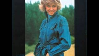 Olivia Newton-John - Sail Into Tomorrow
