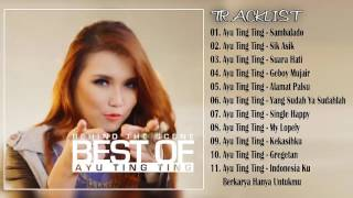 Lagu Terbaru Ayu Ting Ting 2017 Terpopuler - Best Of Song Ayu Ting Ting Full Album - Stafaband