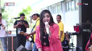 Download lagu NEW MONATA - BENCI KUSANGKA SAYANG - DEVIANA SAFARA - DMR PROUD