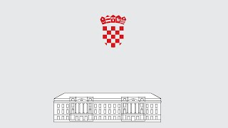Internet TV Hrvatskoga sabora