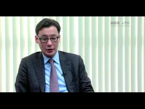 #БизнесГүйцэтгэл-05 Business Guitsetgel Худалдаа Хөгжлийн Банкны гүйцэтгэх захирал О.Орхон
