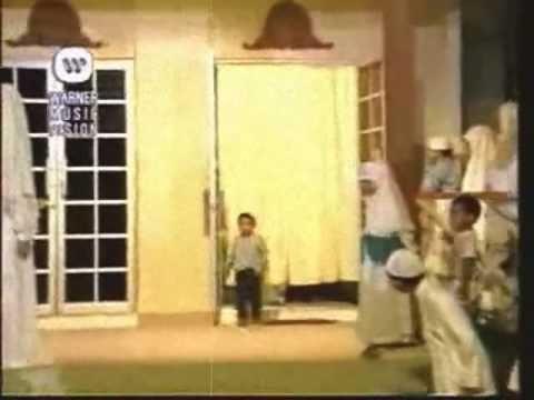 Raihan-Rakan Selawat 1995's