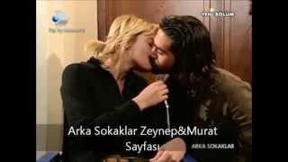 Zeynep&Murat-ee aç artık şu telefonu(9.bölüm)
