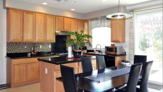 HOMES FOR SALE in DIAMOND OAKS / DIAMOND OAKS GOLF COURSE HOMES in ROSEVILLE CA 95678