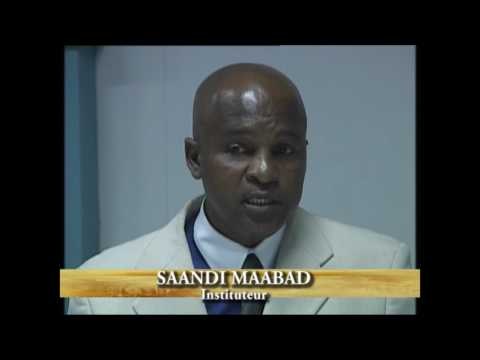 Saandi Maabadi ORTC_Naritsahé Ridjuwe Yechi Comores 01